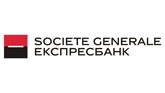 SG Expressbank